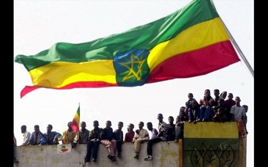 11 killed in continued violence in Ethiopia's restive region