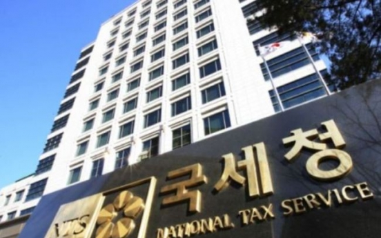 Many tax evaders receive lenient punishment: data