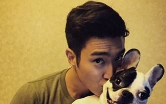 Choi Si-won to sit out Japan Super Junior fan event