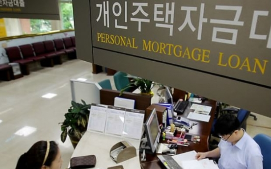 Banks on alert as govt. clamps down on mortgage loans