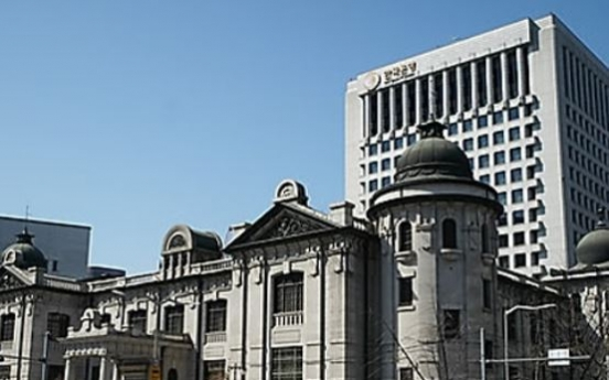 Korea's current account surplus widens to $12.21b in September