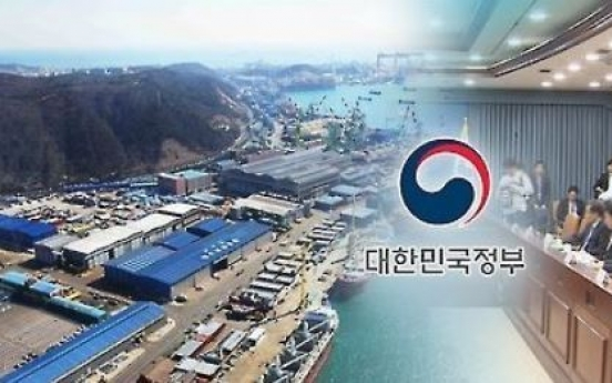 Korea likely to achieve 3% economic growth this year