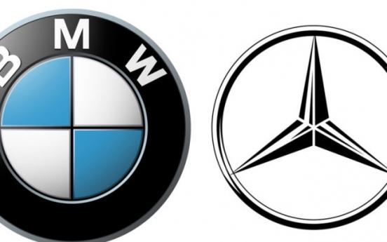 BMW Korea levied W60.8b penalty for sloppy documentation