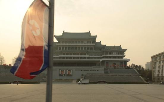 Kim Jong-un's North Korea is -- cautiously -- going online