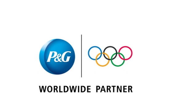 [PyeongChang 2018] P&G spotlights moms, diversity in latest Olympic campaign