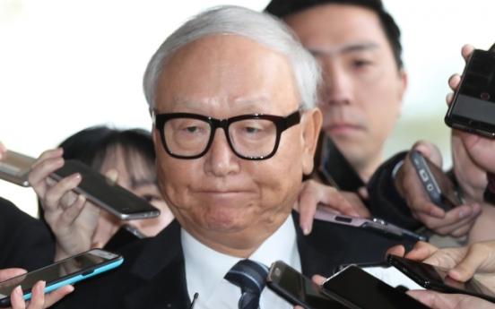 [News Focus] Long road ahead for NIS reform