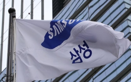 Samsung Electronics board members receive W6.8b won average pay in Q1-Q3
