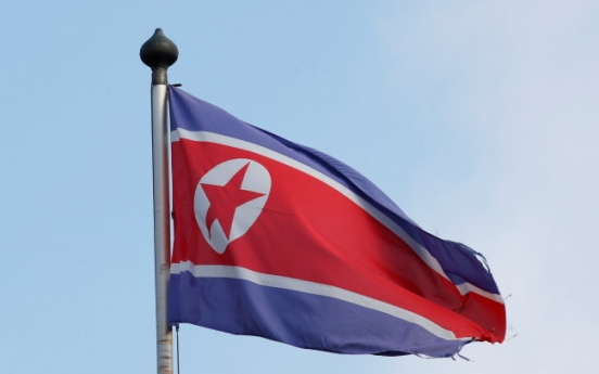 North Korean foreign minister set to visit Cuba