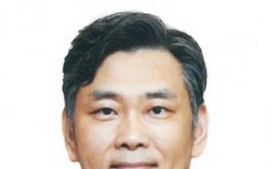 CJ Group reshuffles top executives