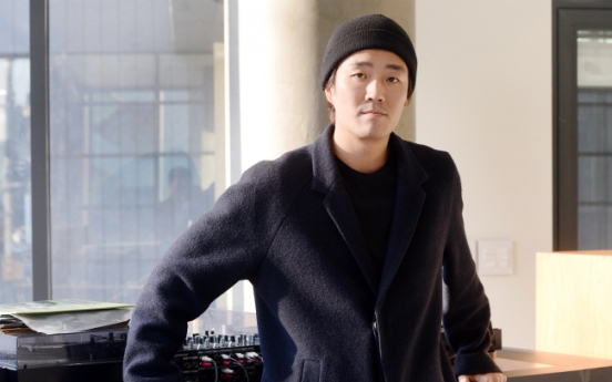 [Herald Interview] 'Mic Drop' director hopes BTS breaks free of social fetters