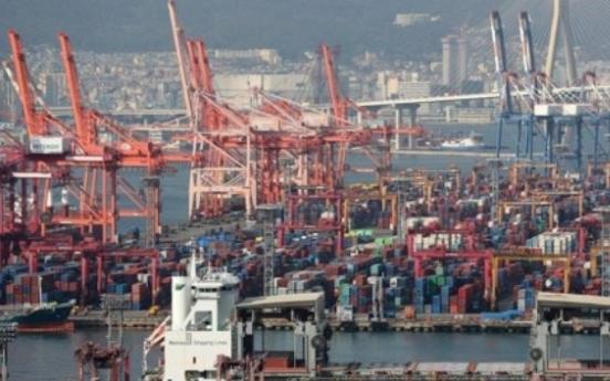 Korean economy to grow 3% in 2018: think tank