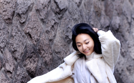 [Next Wave] Clara C seeks to shed YouTube star image, find roots in Korea