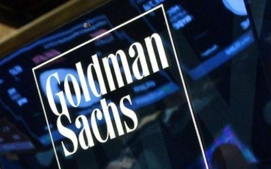 Korea's per-capita GDP to top $30,000 in 2018: Goldman Sachs
