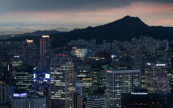 EU blacklists 17 tax havens including South Korea