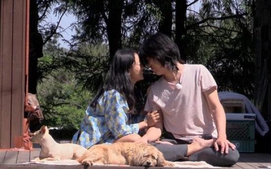 'Hyori's Bed & Breakfast' to get second season