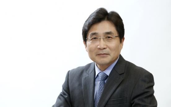 Books provide rudder for ASEAN-Korea partnership
