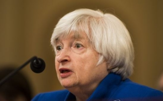 Fed forecast to hike rates four times in 2018
