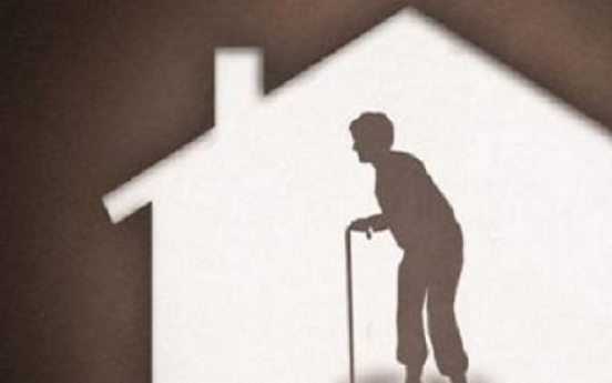 Monthly living costs for retirees W1.77m per household: survey
