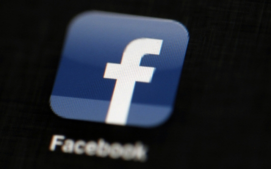 In tax shift, Facebook to declare ad revenues locally
