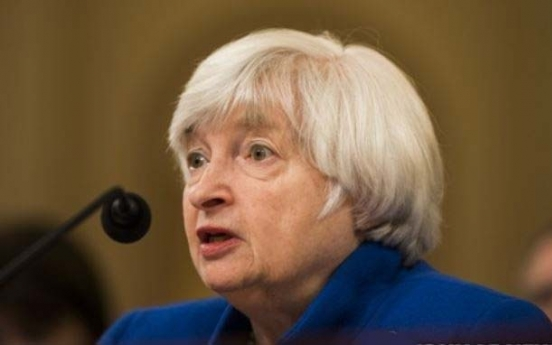 Fed move heralds possible rate reversal in US, Korea