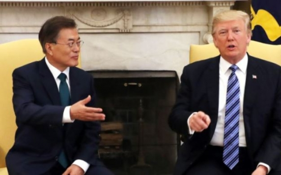 Korea expects US pressure on auto industry in FTA talks