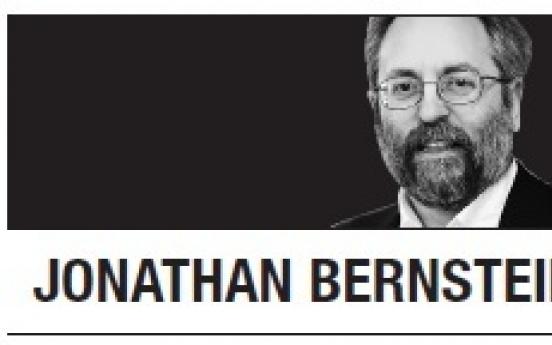 [Jonathan Bernstein] GOP tax bill needn't be popular to be successful