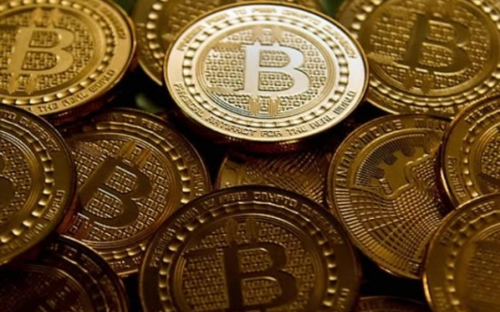 31% of workers have invested in virtual currencies: survey