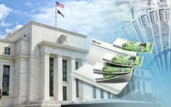 Market rates forecast to rise in Jan.
