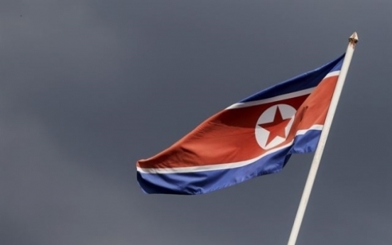 [Newsmaker] NK nuclear scientist takes own life after failing to defect