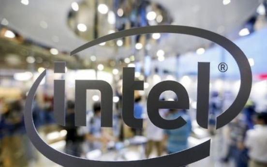 Intel's flaws expose first cloud-based PyeongChang Olympics to hacking threats: expert
