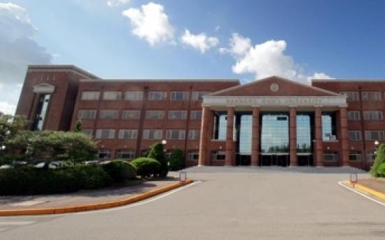 Christian university under fire for punishing students hosting seminar on prostitution, gender