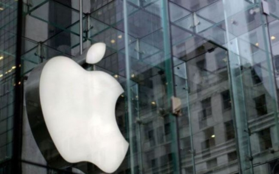First consumer lawsuit against Apple in Korea to be filed Thursday