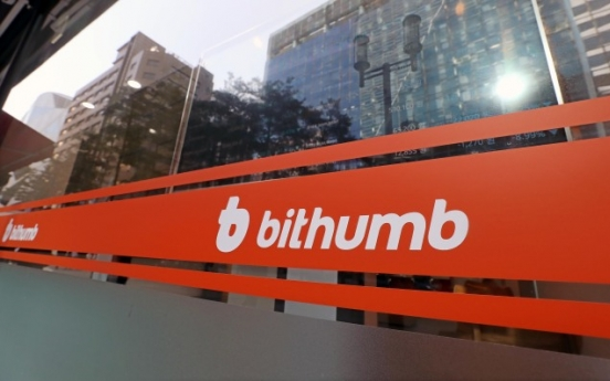 'Banning cryptocurrency exchanges needs more consultations'