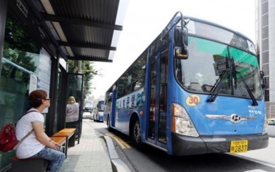 'Free' public transit program fails to deliver