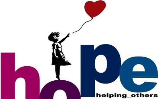 Volunteer group Hope seeks revival