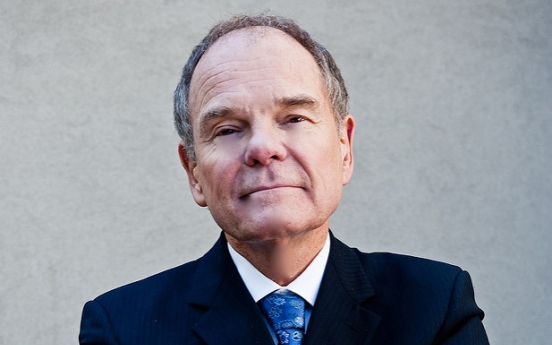 Cryptocurrency ban could destroy economies for decades: Tapscott