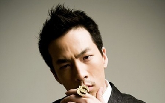 Star producer Teddy's plagiarism controversies drag on