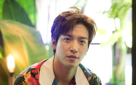 Jung Yong-hwa to enlist on March 5