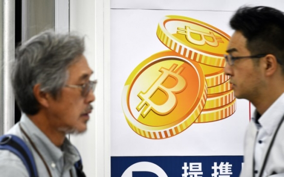 Coincheck to Repay Users Who Lost Money in $400 Million