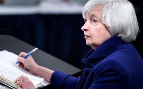 Sovereign bonds take breather despite hawkish FOMC