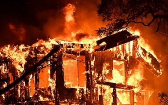 Deadly house fire kills 9-year-old boy