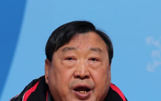 [PyeongChang 2018] PyeongChang 2018's top organizer confident of sellout