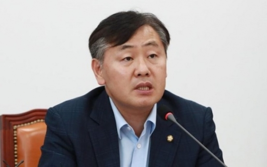 [Herald Interview] GM could ditch more plants: lawmaker