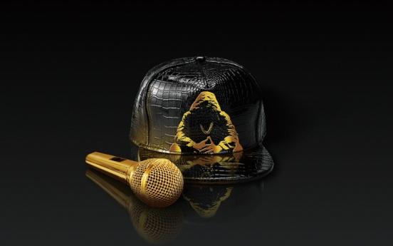 [Weekender] Hip-hop: More than music