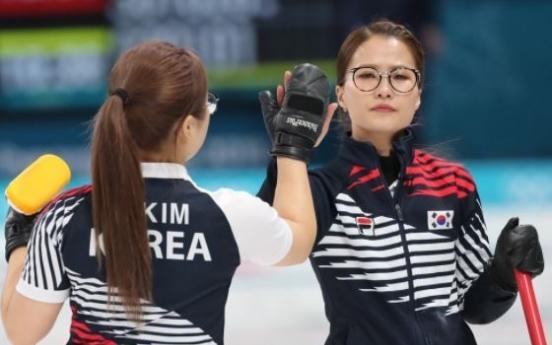 '안경 선배' 실제 성격은?