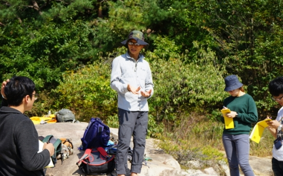 [Herald Interview] Despite urgency, quest to unearth active faults face hurdles