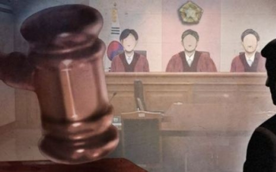 Man sentenced to 5 years for raping wife of dead colleague