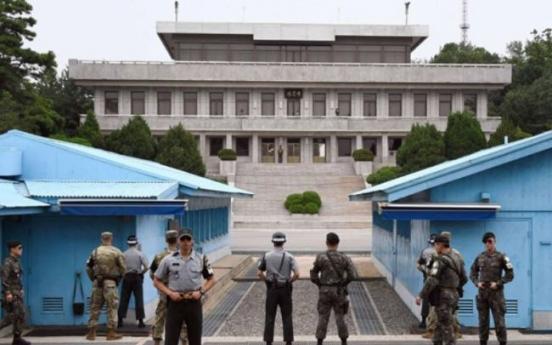Pyongyang or Panmunjeom for Kim-Trump meeting?