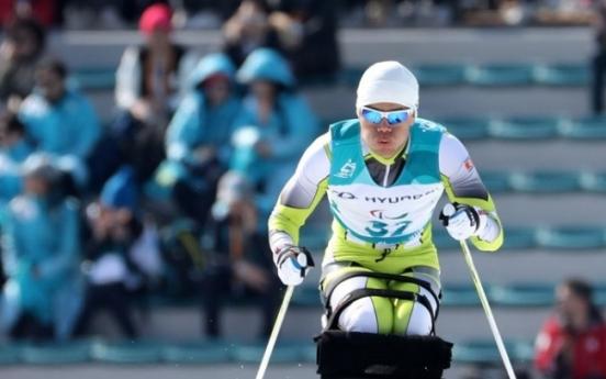 [PyeongChang 2018] N. Korean Paralympians, officials to leave PyeongChang before closing ceremony