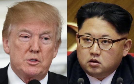 [팟캐스트](238) 북미 비핵화 '관점차이', 카카오택시 유료호출 서비스